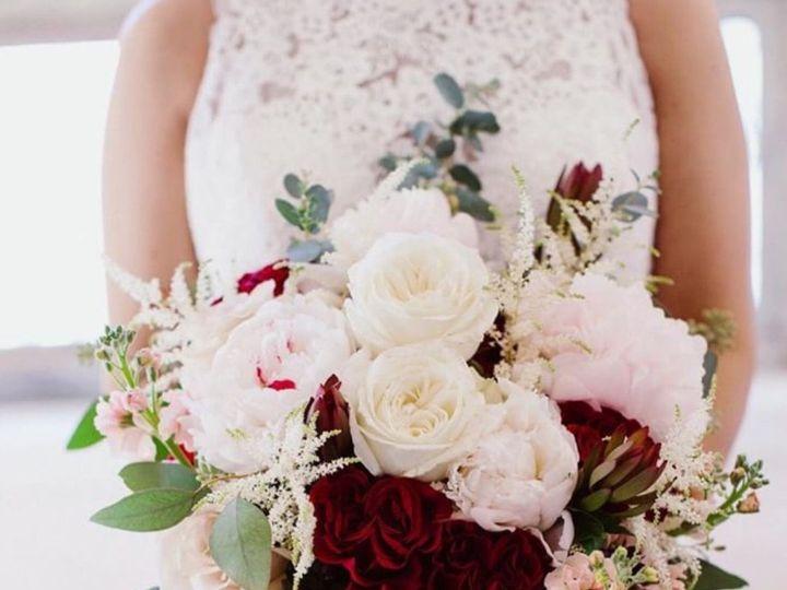 Tmx 8c16a03e 0ec6 44f6 9731 207499880636 51 581 157928792734904 Mineola, NY wedding florist