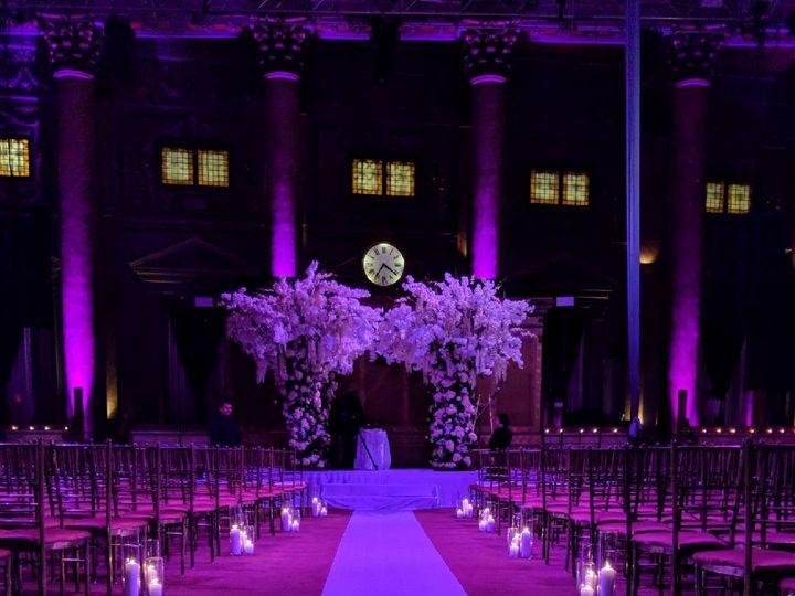 Tmx 90bb8af4 Cb15 4d83 8cf5 950ecbebecbe 51 581 157928791184665 Mineola, NY wedding florist
