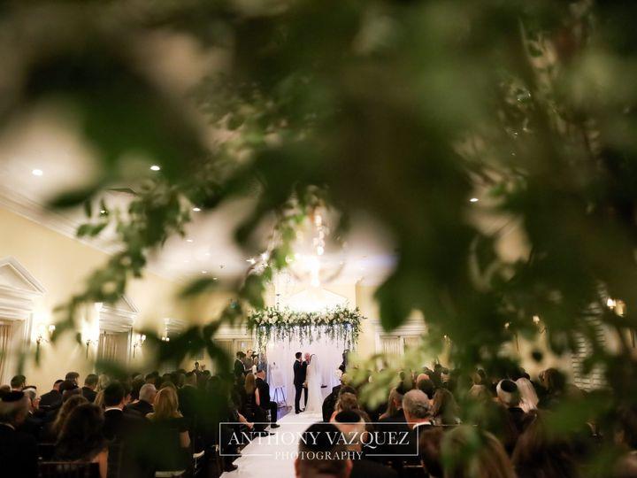 Tmx 9e572c12 A986 4bc2 8238 5fe821e07932 51 581 157928791791206 Mineola, NY wedding florist
