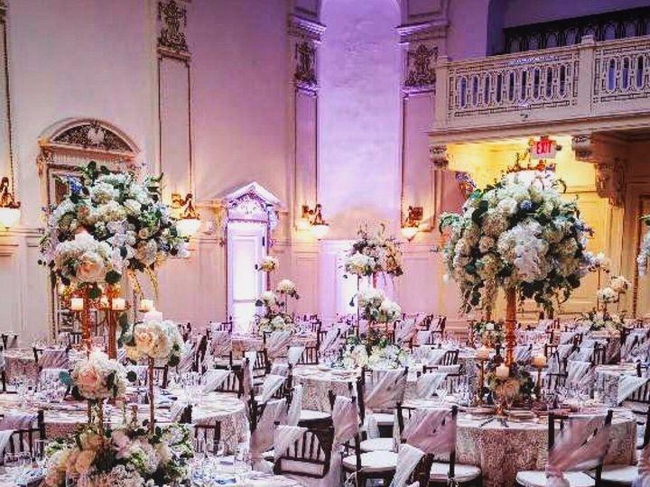 Tmx C007648c 1cc6 4d9f Bd71 02f37eed095d 51 581 157928791788550 Mineola, NY wedding florist