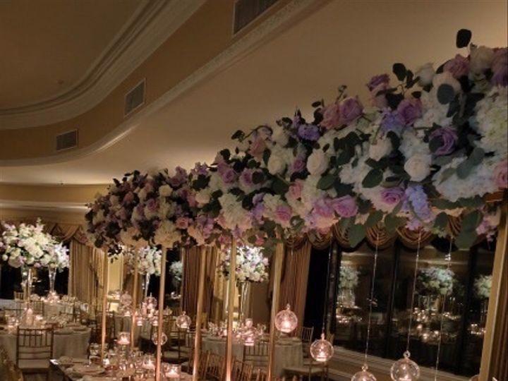 Tmx Ce256ecd Ff49 4a49 90a9 C9fa62d63c4d 51 581 157928791921283 Mineola, NY wedding florist