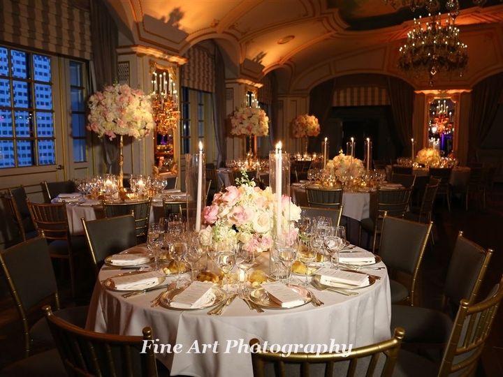 Tmx D0f77379 88a3 478c 8639 16d483594aaa 51 581 157928792412084 Mineola, NY wedding florist