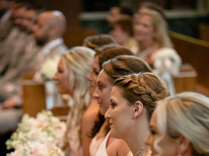 Tmx D2855b33 E80f 4910 A03d Ee391ba82893 51 581 157928792482979 Mineola, NY wedding florist