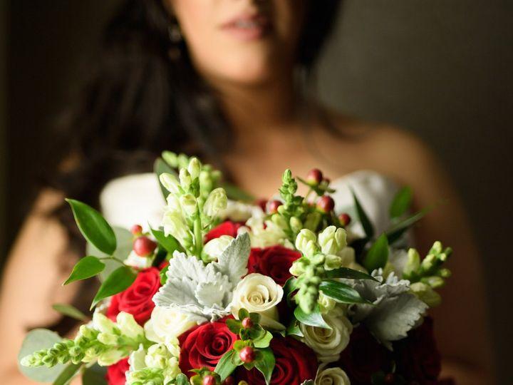Tmx Da99cb92 0dc0 4fe8 Bfea 1719b8868bb2 51 581 157928792850456 Mineola, NY wedding florist