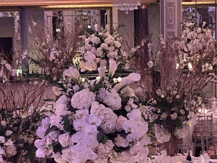 Tmx E07501d0 6919 4cf5 93c9 20ce6e9f2035 51 581 157928792296188 Mineola, NY wedding florist