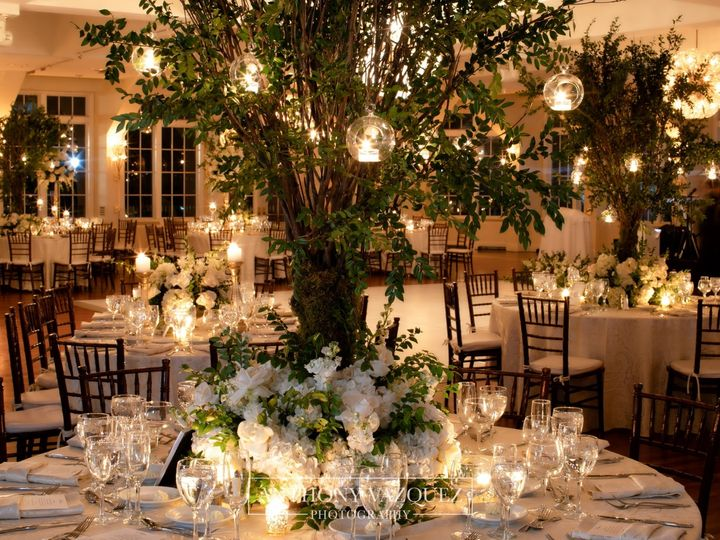 Tmx E2d8e5b8 3550 4807 Bcf2 Afe9bab64ad3 51 581 157928792390701 Mineola, NY wedding florist