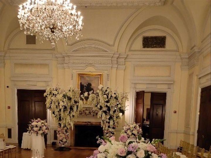 Tmx Eb42cf6c 302d 48bf A137 8fc5f8cb2c83 51 581 157928791344073 Mineola, NY wedding florist