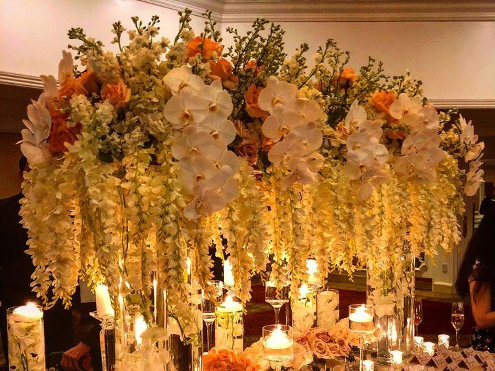 Tmx F0cf4dcc 06cb 48a4 B151 8d90a3f61573 51 581 157928792452649 Mineola, NY wedding florist