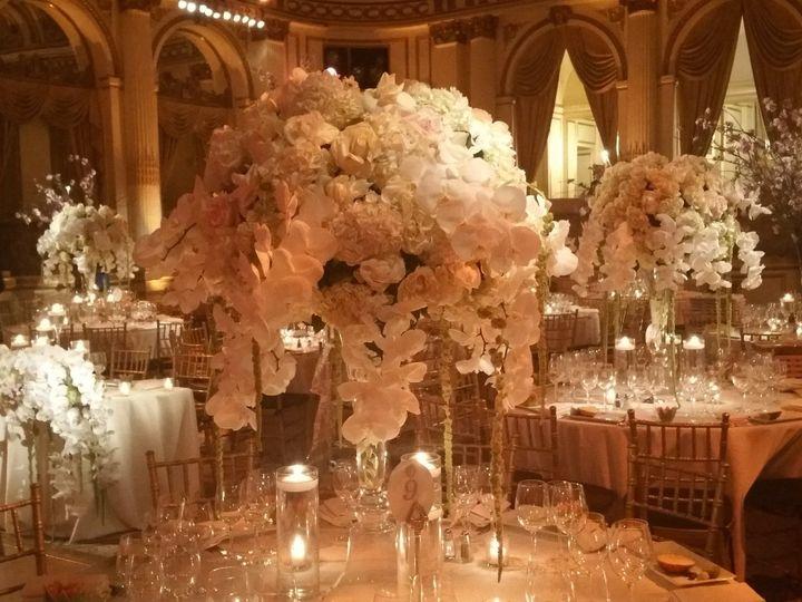 Tmx F76cb45f 56d3 407f B64d 30541cfe5bb3 51 581 157928792397390 Mineola, NY wedding florist
