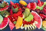 Melendez Catering Services, LLC image