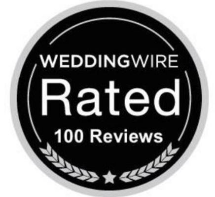Over 120 excellent Reviews