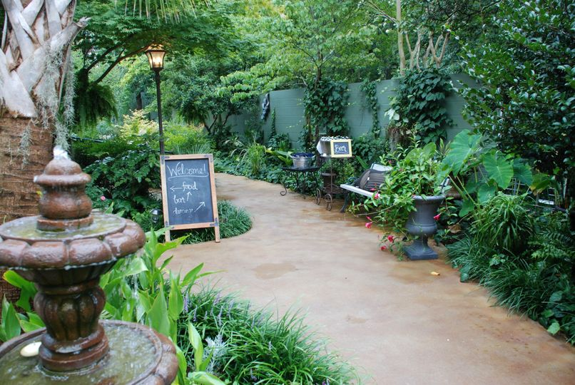 The River Road And Jasmine Houses And Gardens Reviews