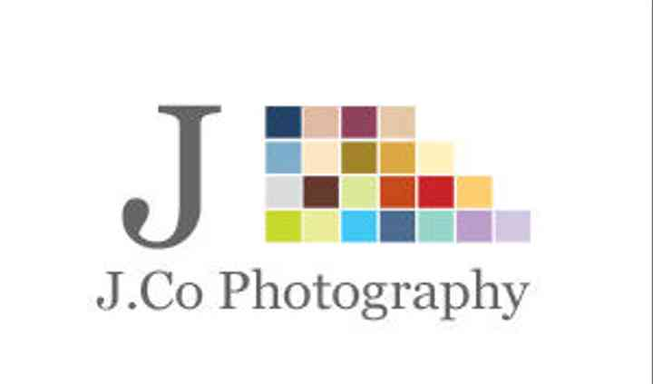 J.Co Photography & Film