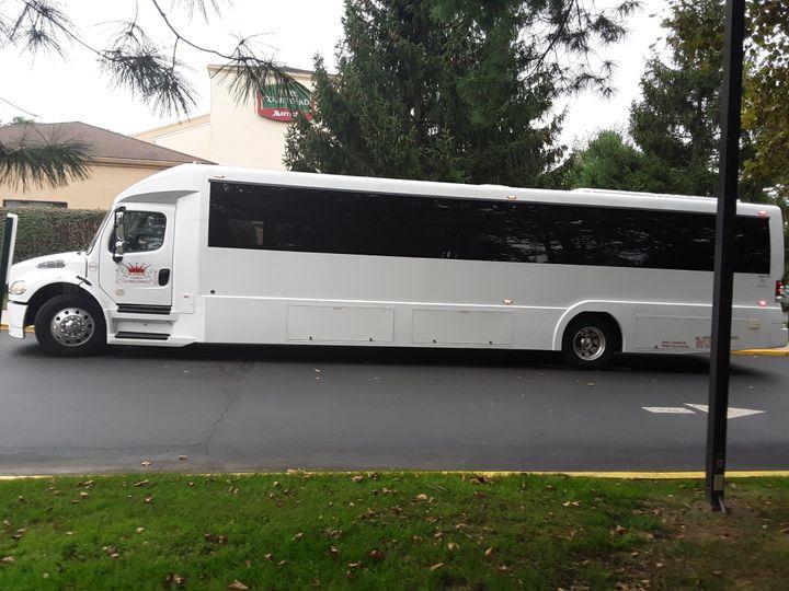 Tmx 49liveaction 51 1350581 157558449047501 Manasquan, NJ wedding transportation