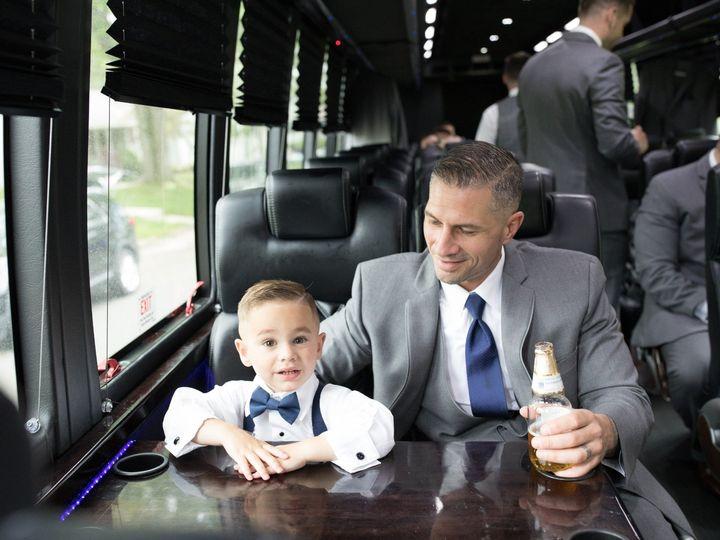 Tmx Babybossshuttle 51 1350581 157558462734874 Manasquan, NJ wedding transportation