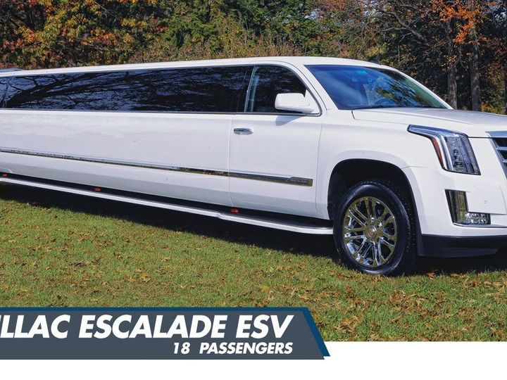 Tmx Escaladest1 51 1350581 157558477720767 Manasquan, NJ wedding transportation