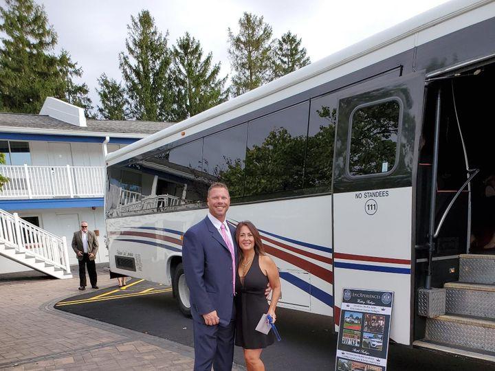 Tmx Livecrystalpointoctober10th 51 1350581 157558467066431 Manasquan, NJ wedding transportation