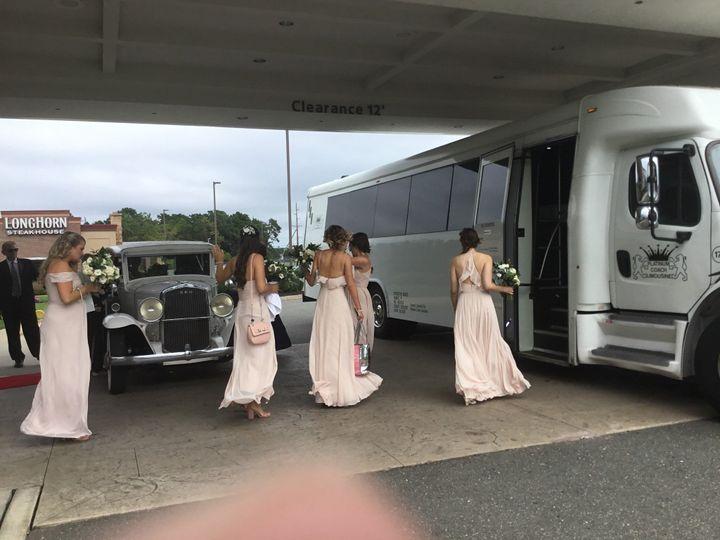 Tmx Livehiltongardenlakewood 51 1350581 157558561933142 Manasquan, NJ wedding transportation