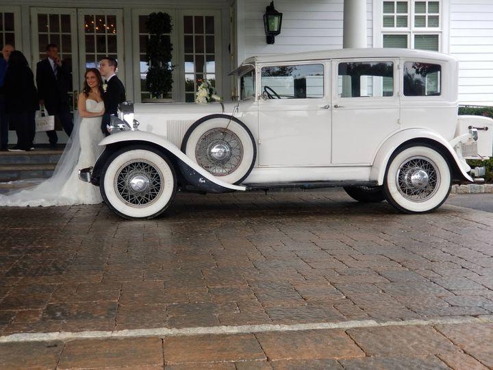 Tmx Liverollseagleoaks 51 1350581 157558473045845 Manasquan, NJ wedding transportation
