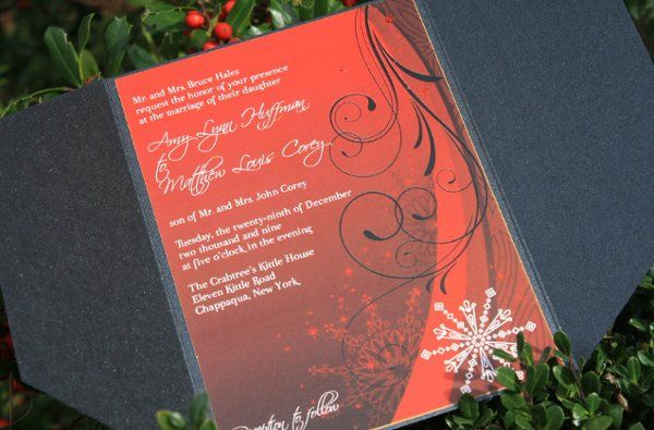 Tmx 1277761441681 Amy1 Raleigh wedding invitation