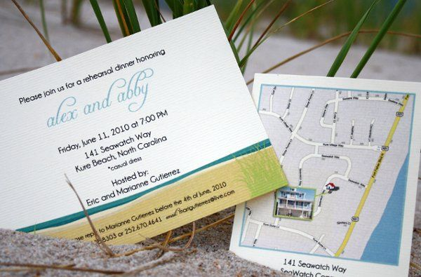 Tmx 1277761454134 Abby4 Raleigh wedding invitation