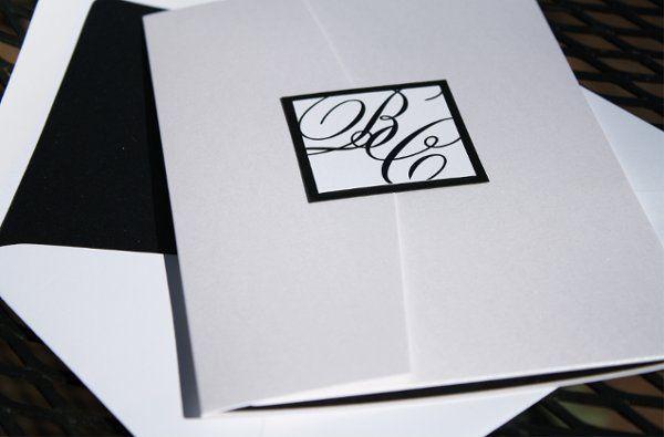Tmx 1277761478837 Brienne1 Raleigh wedding invitation