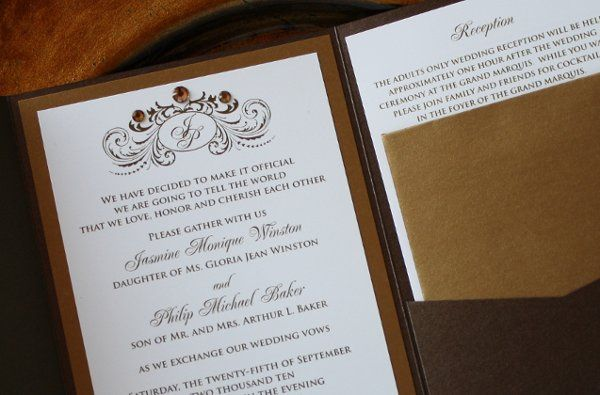 Tmx 1277761524853 Jasmine1 Raleigh wedding invitation