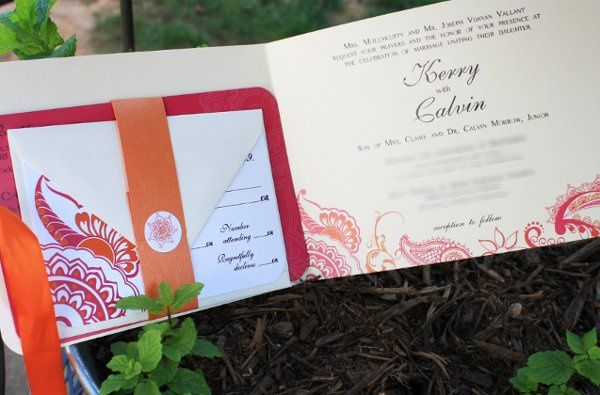 Tmx 1277761554838 Kerry4 Raleigh wedding invitation