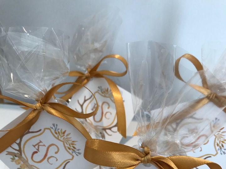 Tmx Img 0431 51 1880581 159810732699933 Fort Worth, TX wedding favor
