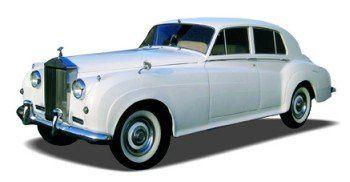 Tmx 1329876756515 Royce Cranford wedding transportation