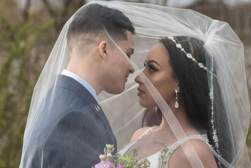 laura and leigh bridal romantic wedding designs 51 1031581 1560305346