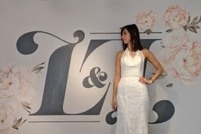 Laura & Leigh Bridal, LLC