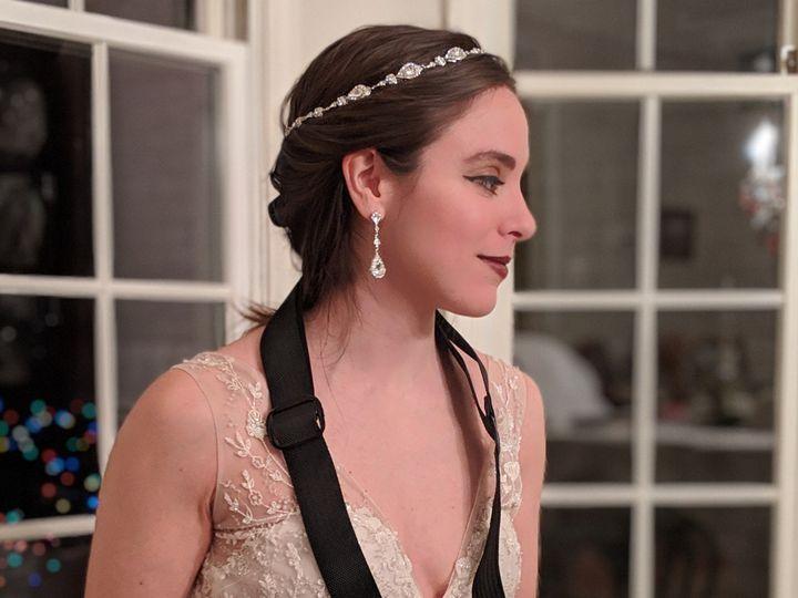 Tmx 00100lportrait 00100 Burst20190104184934868 Cover 51 1031581 Cherry Hill, NJ wedding dress