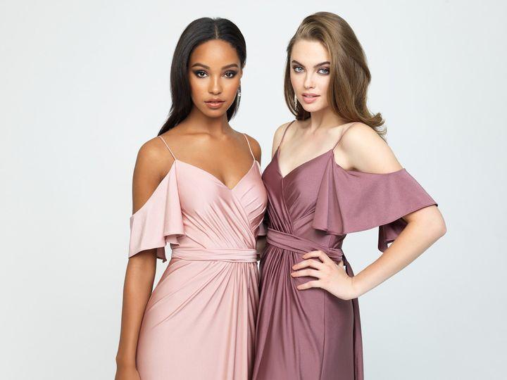 Tmx 1607h 51 1031581 Cherry Hill, NJ wedding dress
