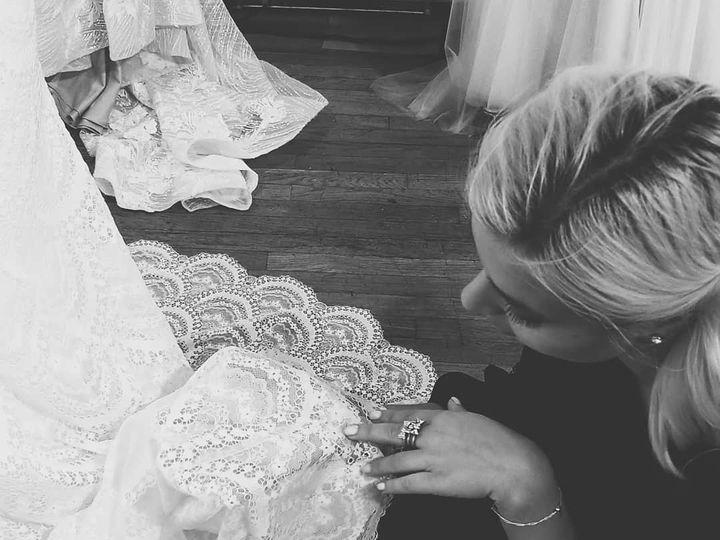 Tmx 46516971 541860956321933 6809285535270436864 O 51 1031581 Cherry Hill, NJ wedding dress