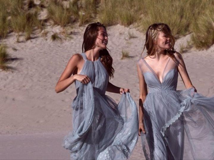 Tmx Banner Watt Maids All Cms 1100w 51 1031581 Cherry Hill, NJ wedding dress