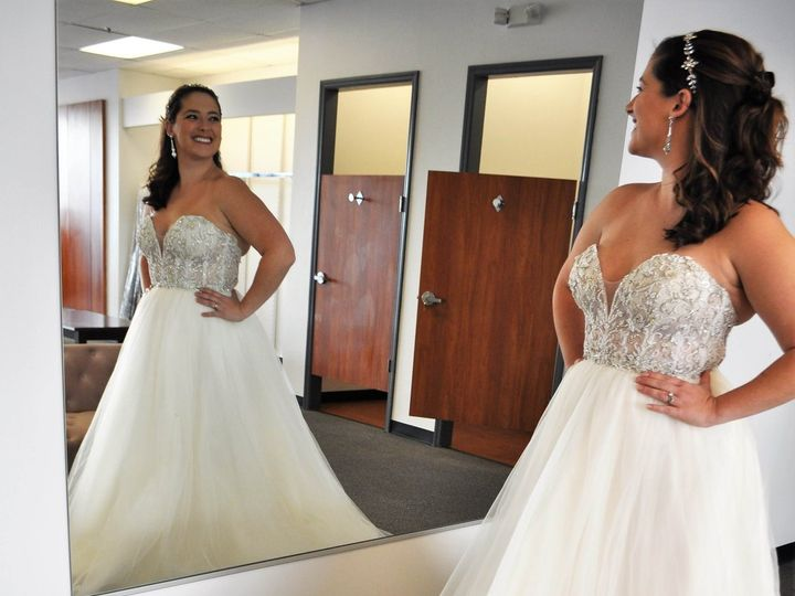 Tmx Dsc 0185 2 51 1031581 Cherry Hill, NJ wedding dress