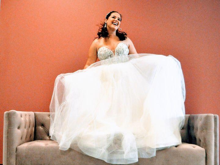 Tmx Dsc 0200 2 51 1031581 Cherry Hill, NJ wedding dress