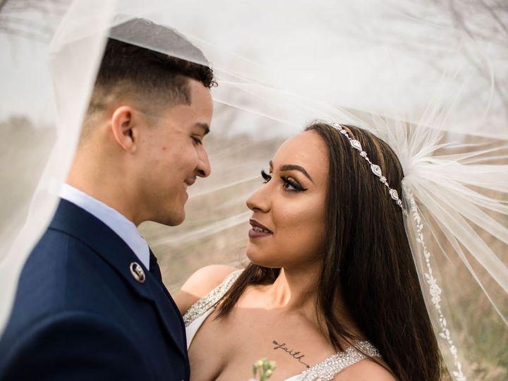Tmx Dsc 7150 51 1031581 1560305335 Cherry Hill, NJ wedding dress