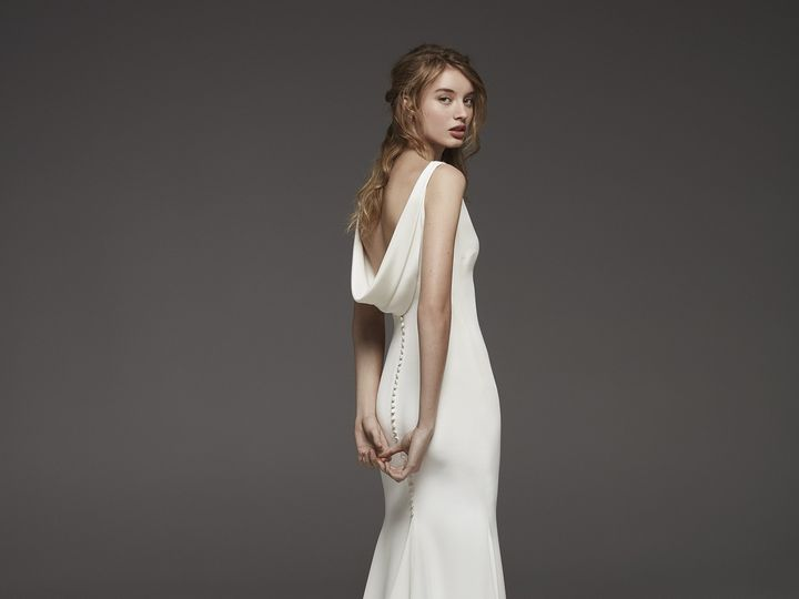 Tmx Hispalis C 51 1031581 Cherry Hill, NJ wedding dress