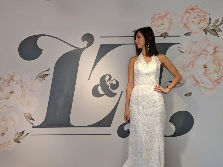 Tmx Img 20181227 151531 1 51 1031581 Cherry Hill, NJ wedding dress