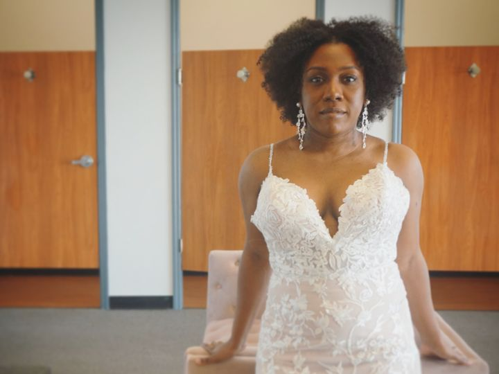 Tmx Img 20190121 203938 686 51 1031581 Cherry Hill, NJ wedding dress
