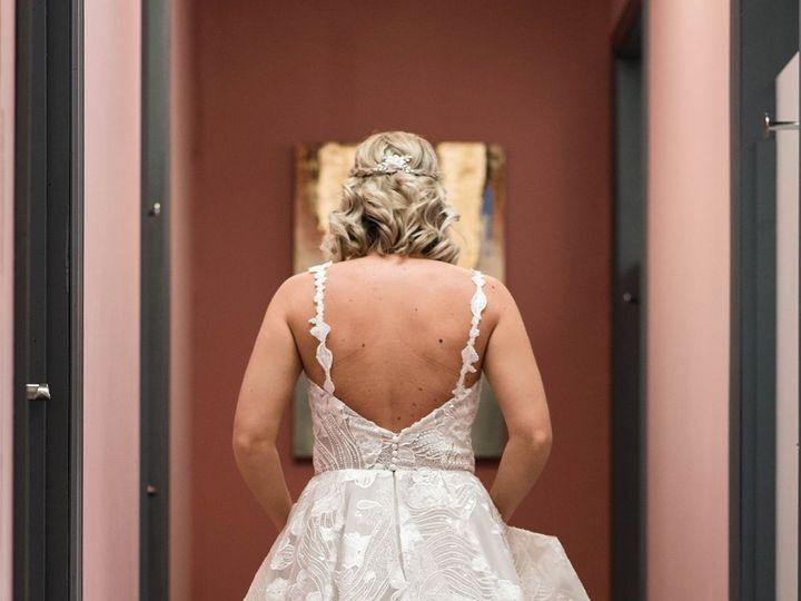 Tmx Justin Alexander Signature Cortina 51 1031581 1560305338 Cherry Hill, NJ wedding dress