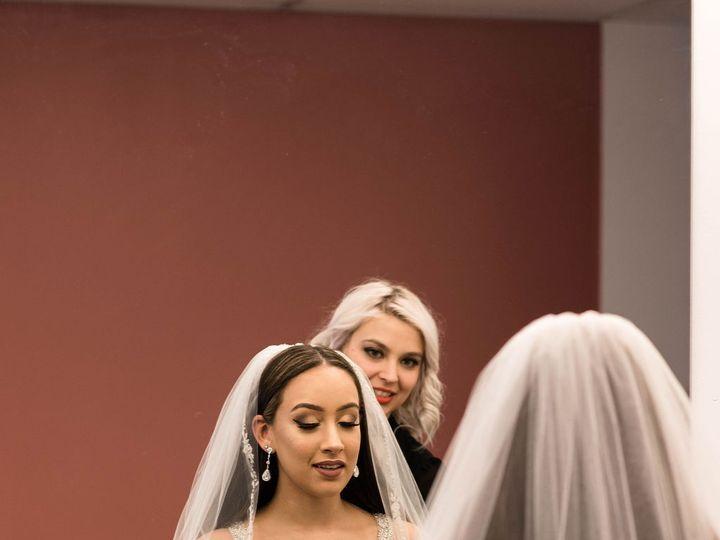 Tmx Laura And Leigh Bridal Blossom Veil Eddy K Wedding Dress 51 1031581 1560305338 Cherry Hill, NJ wedding dress