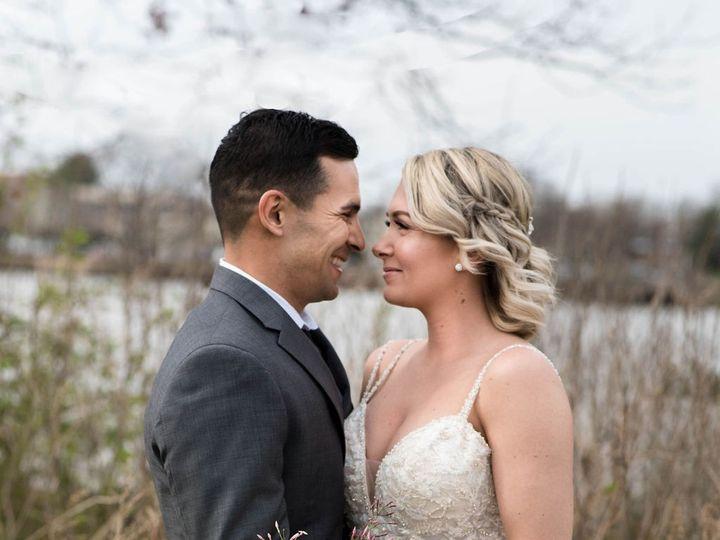 Tmx Laura And Leigh Bridal Lace Wedding Dress 51 1031581 1560305344 Cherry Hill, NJ wedding dress