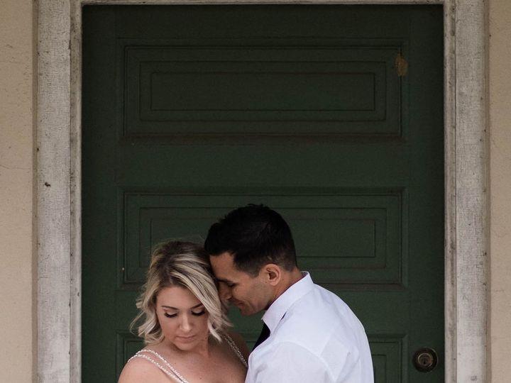 Tmx Laura And Leigh Bridal Romantic A Line Wedding Dress 51 1031581 1560305345 Cherry Hill, NJ wedding dress