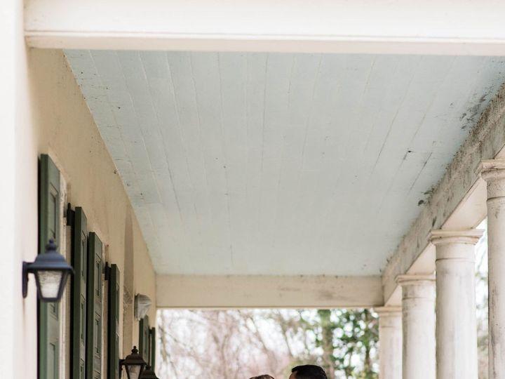 Tmx Wedding Laura And Leigh Bridal Romantic 51 1031581 1560305364 Cherry Hill, NJ wedding dress