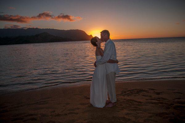 hanalei bay resort wedding 227