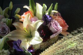 FLOWERS by KK