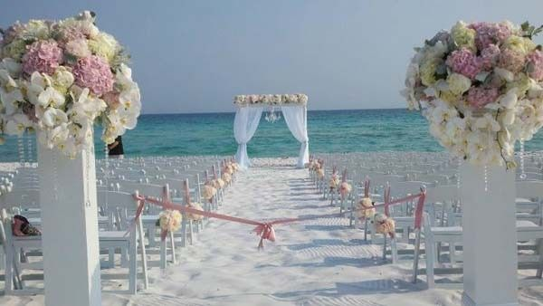800x800 1485452961093 Beautiful Beach Ceremony 1485452989920 Philpotthamilton543 1372871018182 Rsvpgallery001